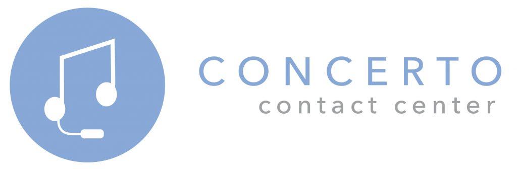 concerto-crm.it