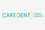 caredent