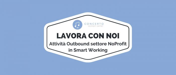 concerto-collaboratori-no-profit