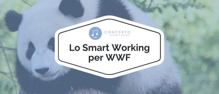 concerto-per-wwf-smart-working