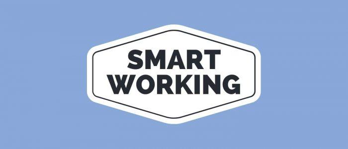 concerto-smart-working
