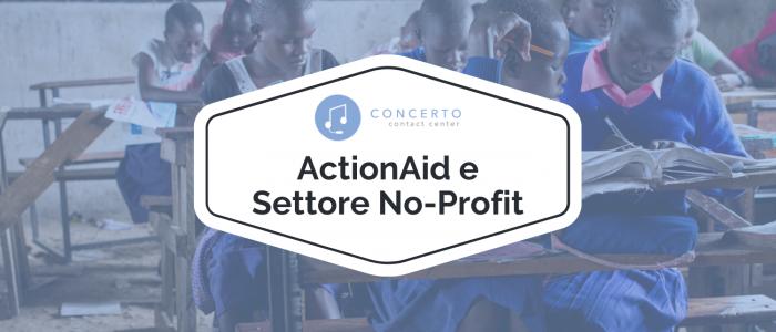 concerto-action-aid
