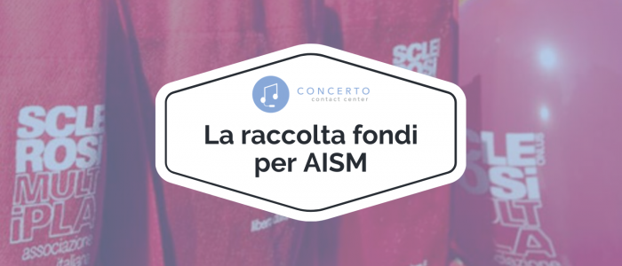 concerto-contact-center-aism